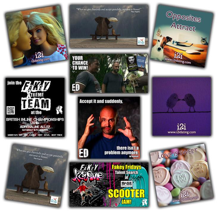 sennett-media-social-samples
