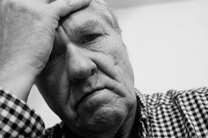 sennett-media-back-end-grumpy-man